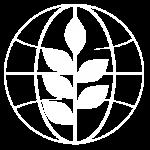 minor use foundation logo