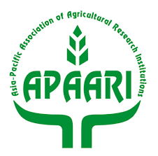 Asia-Pacific Association of Agricultural Research Institutions (APAARI)