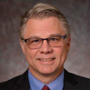 Daniel L. Kunkel, PhD