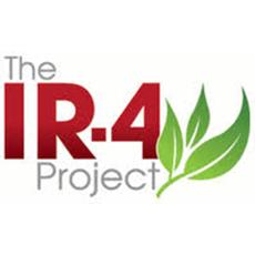 IR-4 Project