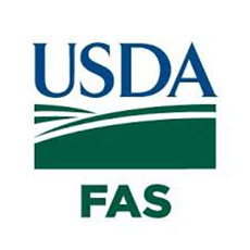 Untied States Department of Agriculture – Foreign Agriculture Service