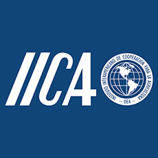 Inter-American Institute for Cooperation on Agriculture