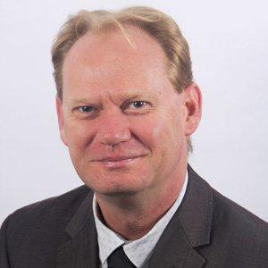 Alan Norden