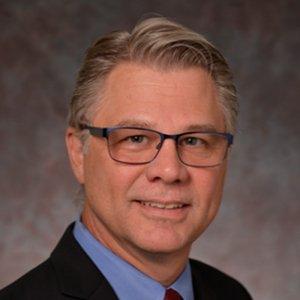 Daniel L Kunkel, PhD